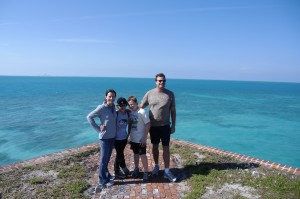 Dry Tortugas picture 8